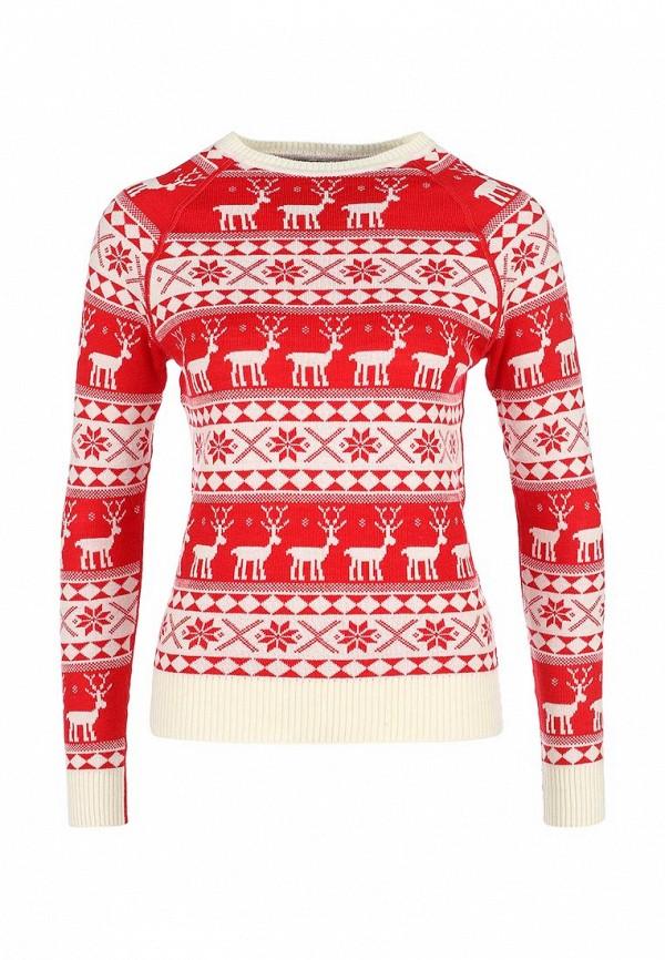 Пуловер adL 7140001: изображение 1