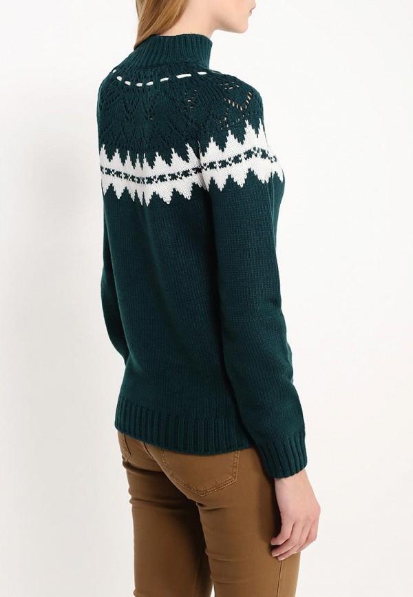 Пуловер adL 7150001: изображение 4