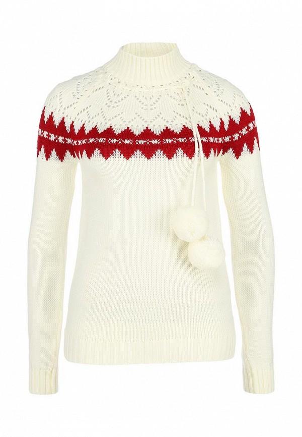 Пуловер adL 7150001: изображение 1