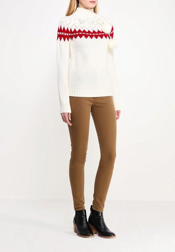 Пуловер adL 7150001: изображение 2