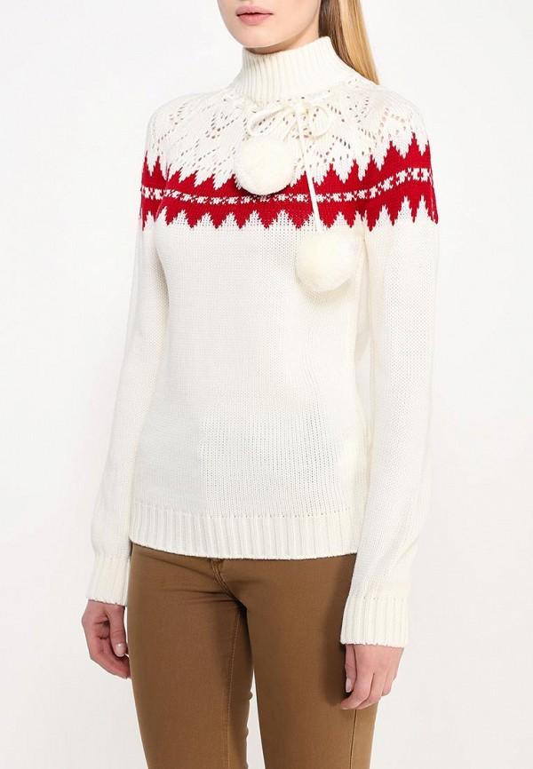 Пуловер adL 7150001: изображение 3