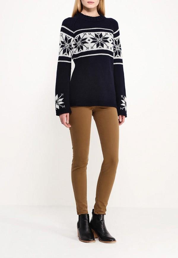 Пуловер adL 7180001: изображение 2