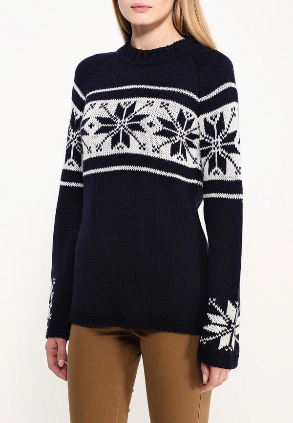Пуловер adL 7180001: изображение 3