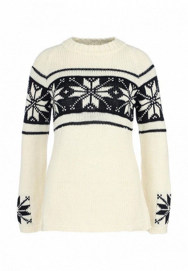 Пуловер adL 7180001: изображение 1