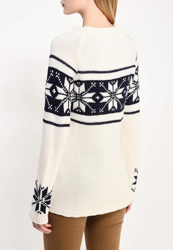 Пуловер adL 7180001: изображение 4