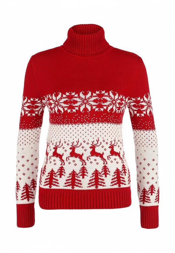 Пуловер adL 7190001: изображение 1