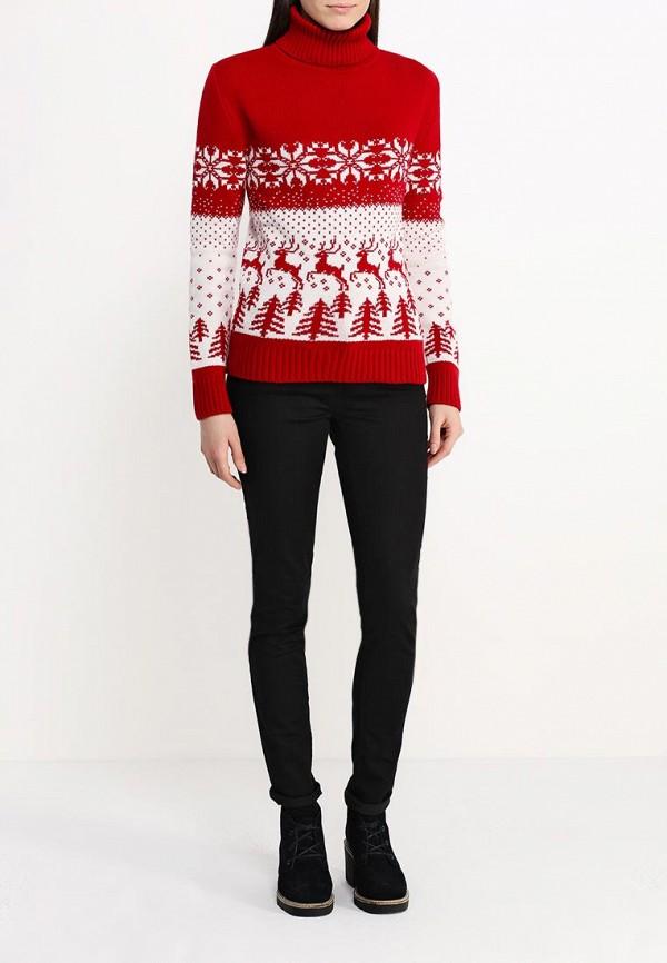 Пуловер adL 7190001: изображение 3