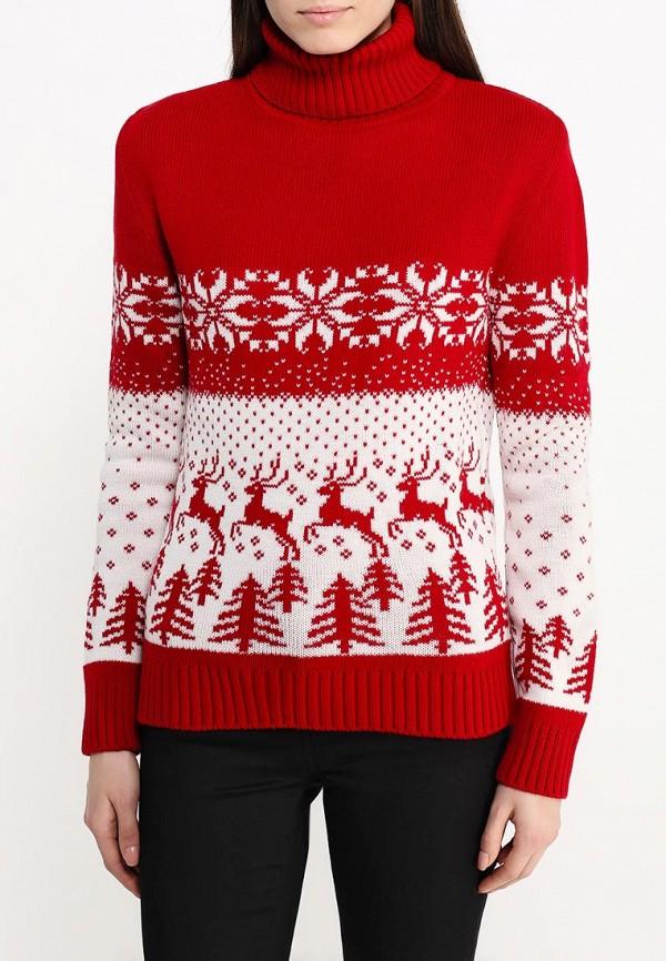 Пуловер adL 7190001: изображение 6