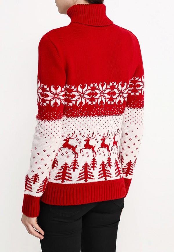 Пуловер adL 7190001: изображение 7