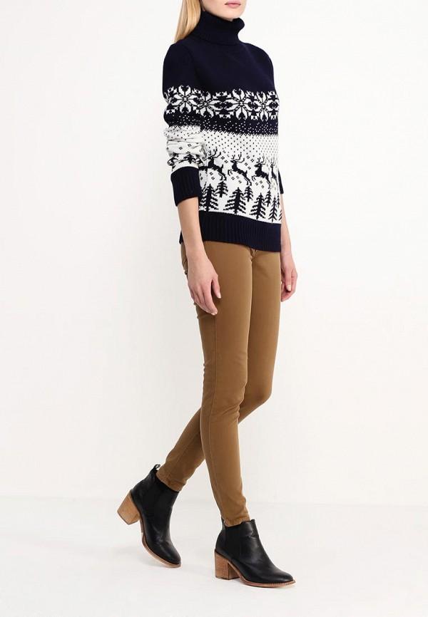 Пуловер adL 7190001: изображение 2
