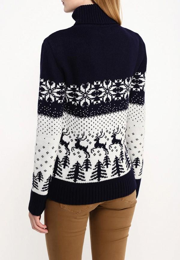 Пуловер adL 7190001: изображение 4