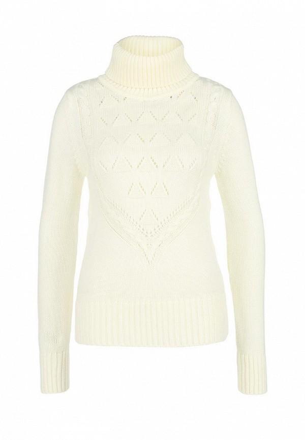 Пуловер adL 7200001: изображение 1