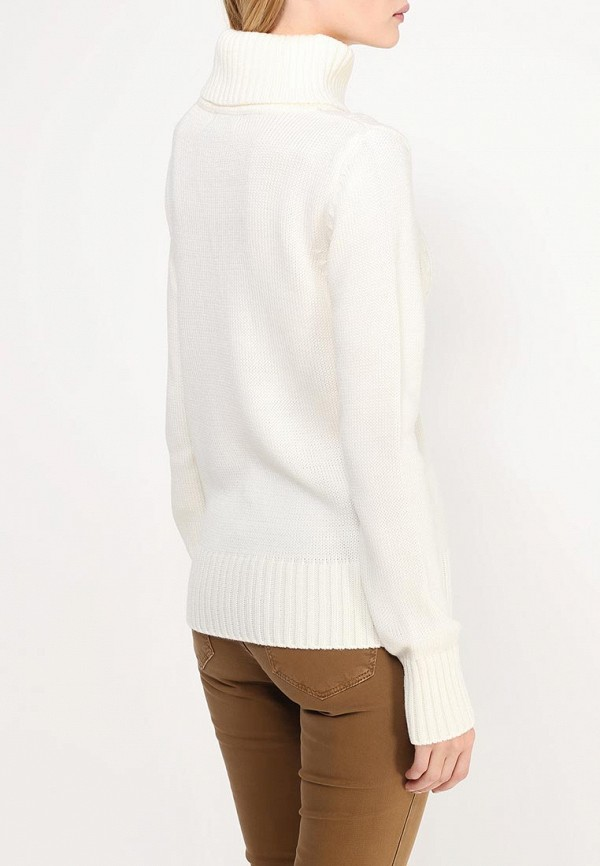 Пуловер adL 7200001: изображение 4