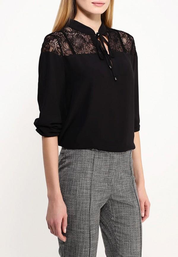 Блуза adL 11527447000: изображение 3