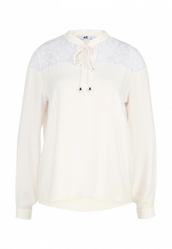 Блуза adL 11527447000: изображение 1