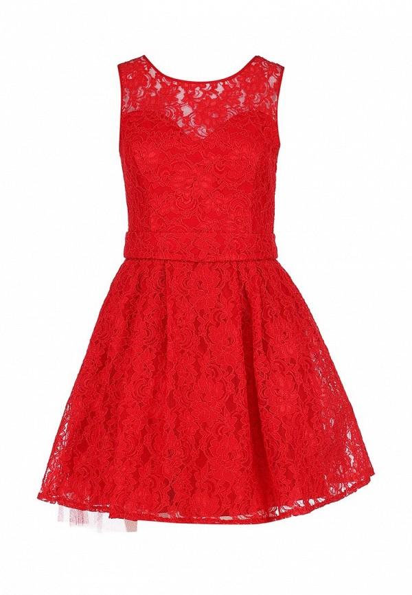 Платье-мини adL 12423564006