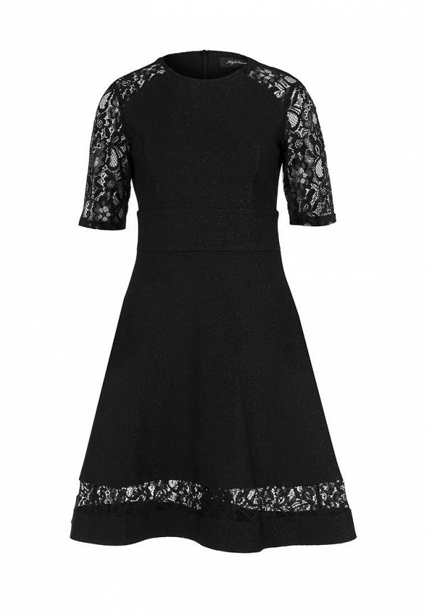 Платье-миди adL 12427260000