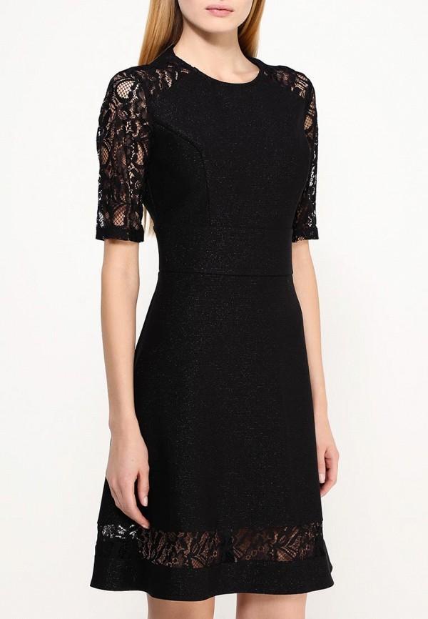 Платье-миди adL 12427260000: изображение 3