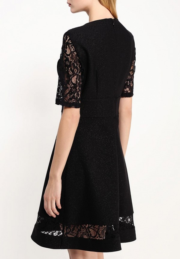 Платье-миди adL 12427260000: изображение 4