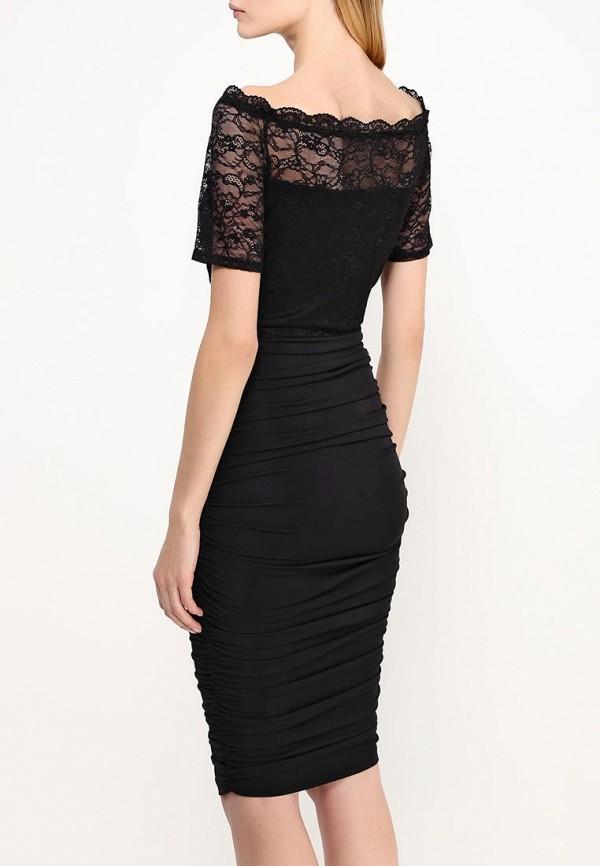Платье-миди adL 12427306000: изображение 4