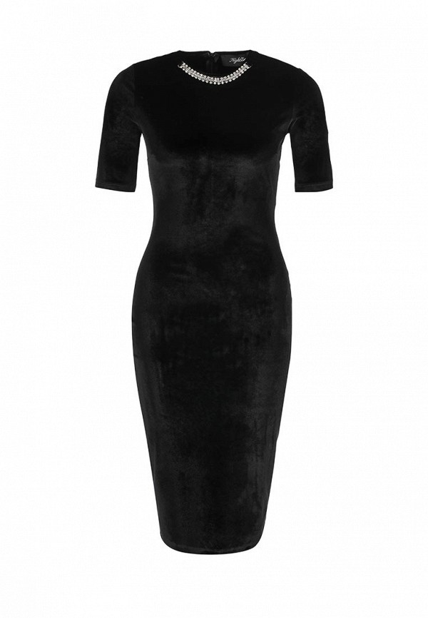 Платье-миди adL 12427309000: изображение 1