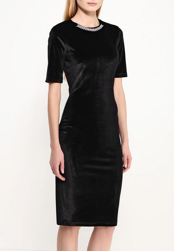 Платье-миди adL 12427309000: изображение 3