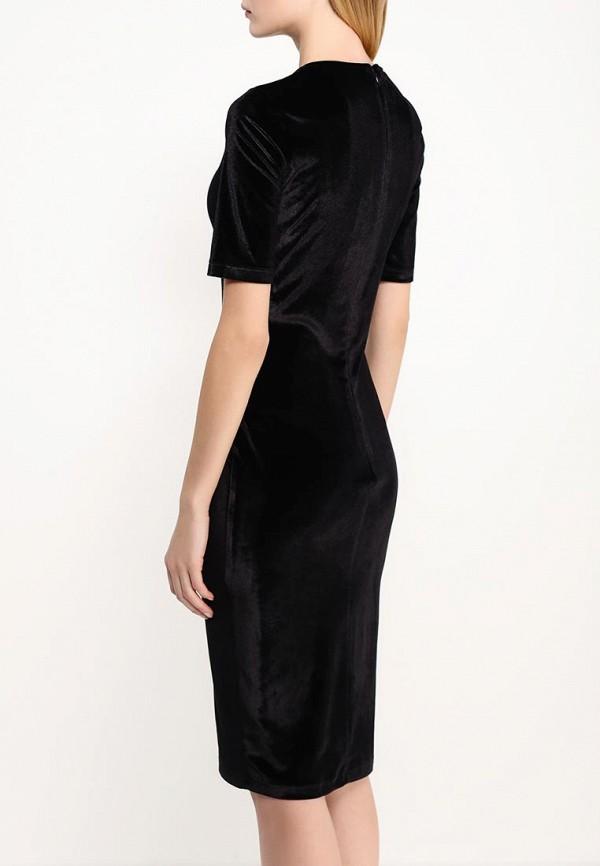 Платье-миди adL 12427309000: изображение 4