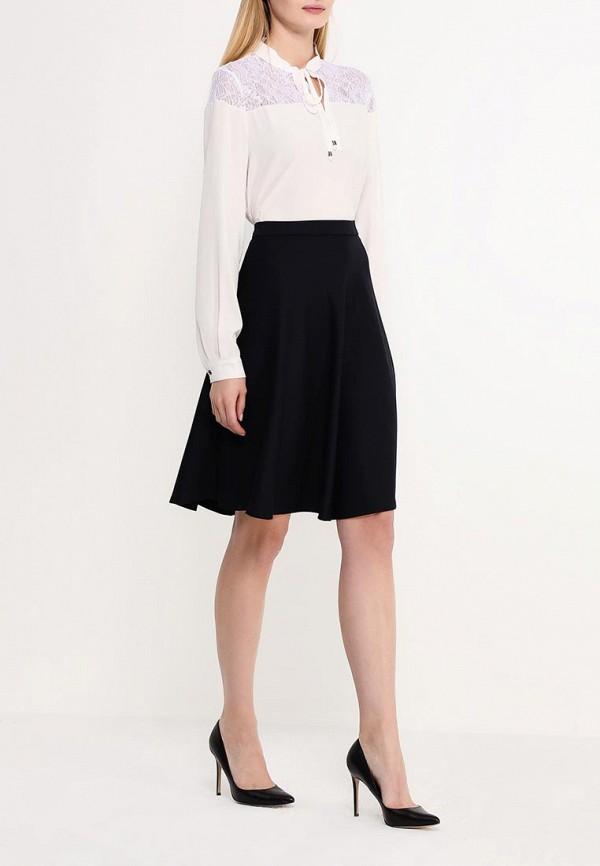 Широкая юбка adL 12727353000: изображение 2