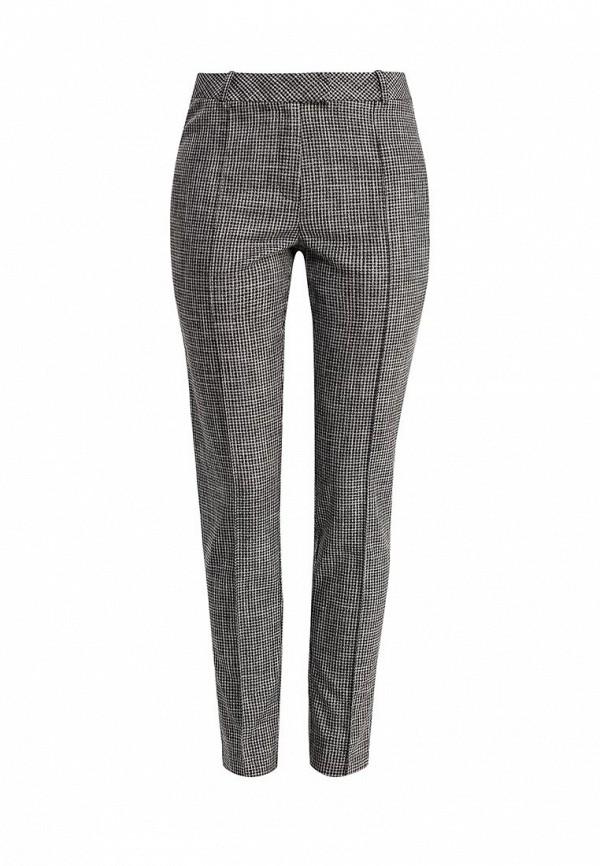 Женские классические брюки adL 15327322000: изображение 1