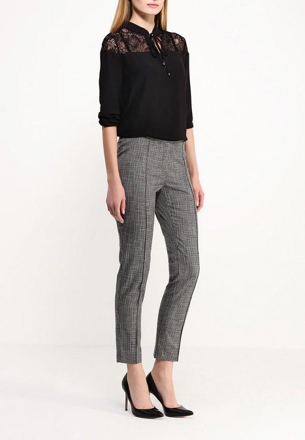 Женские классические брюки adL 15327322000: изображение 2