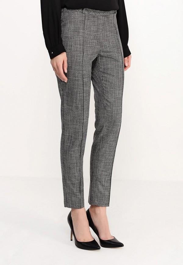 Женские классические брюки adL 15327322000: изображение 3