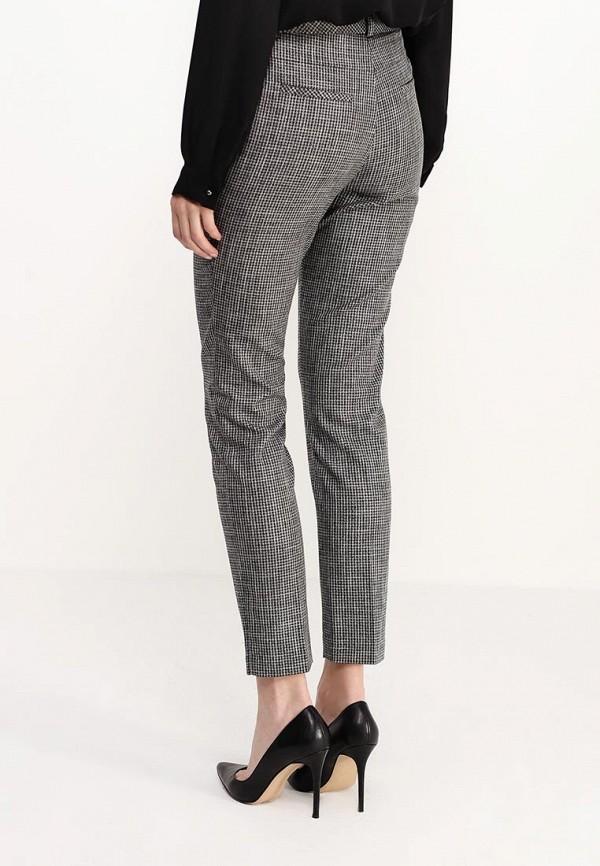 Женские классические брюки adL 15327322000: изображение 4