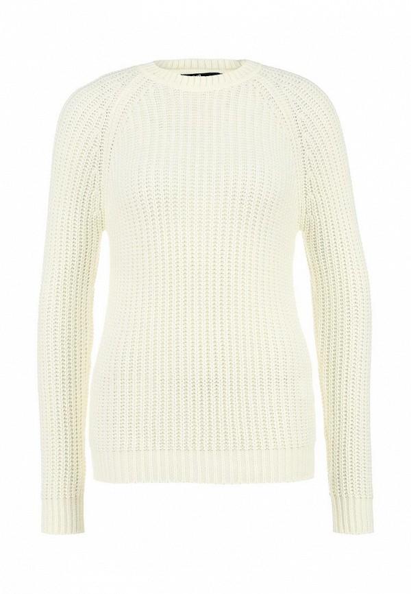 Пуловер adL 7400001: изображение 1