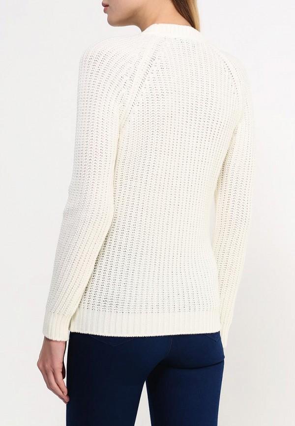 Пуловер adL 7400001: изображение 4