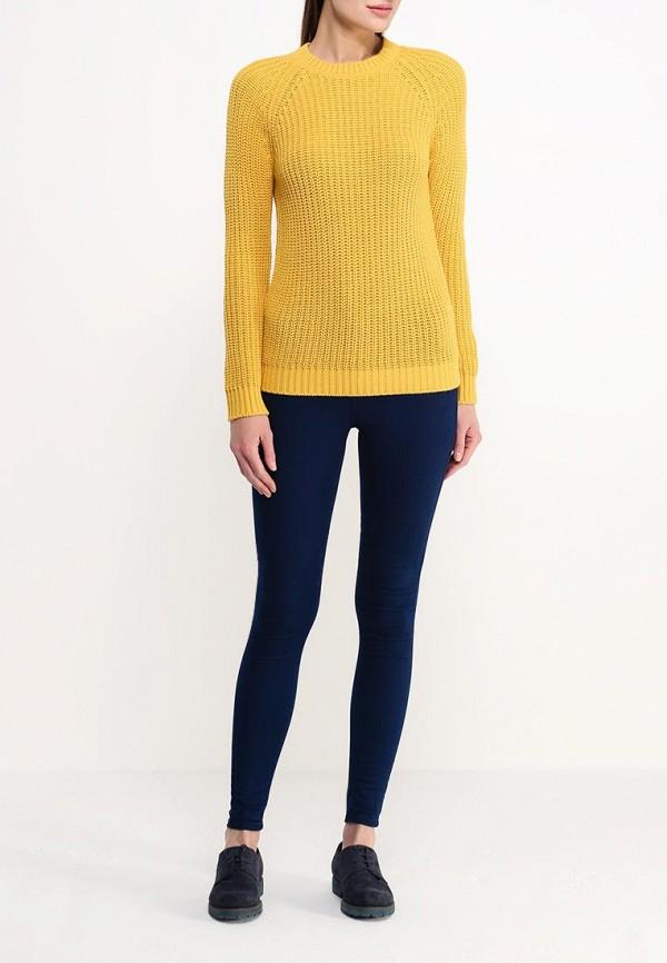 Пуловер adL 7400001: изображение 2
