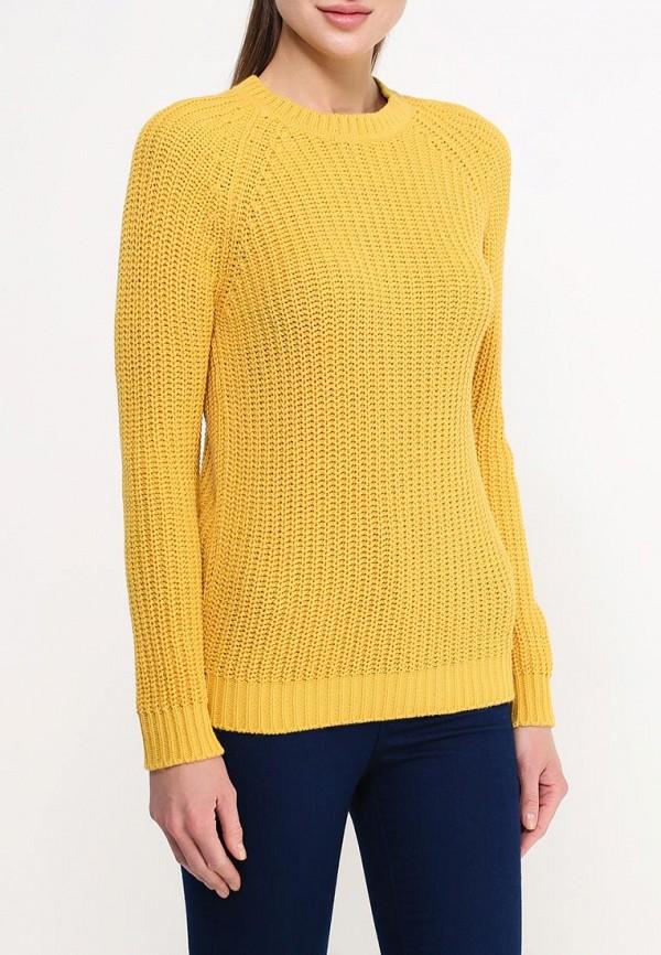 Пуловер adL 7400001: изображение 3