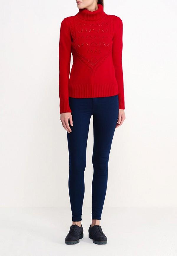 Пуловер adL 7200001: изображение 2