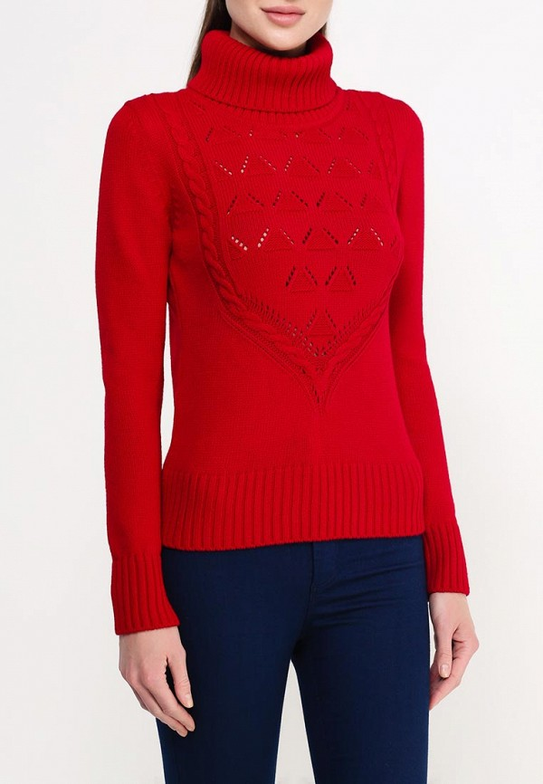Пуловер adL 7200001: изображение 3