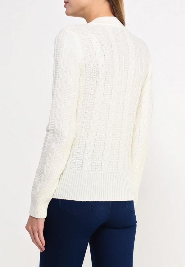 Пуловер adL 7160001: изображение 4