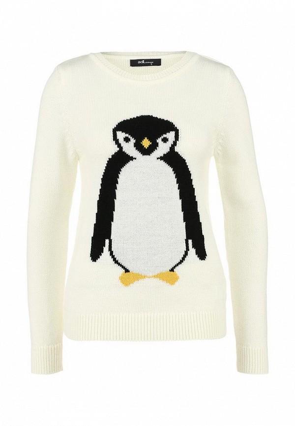 Пуловер adL 7370001