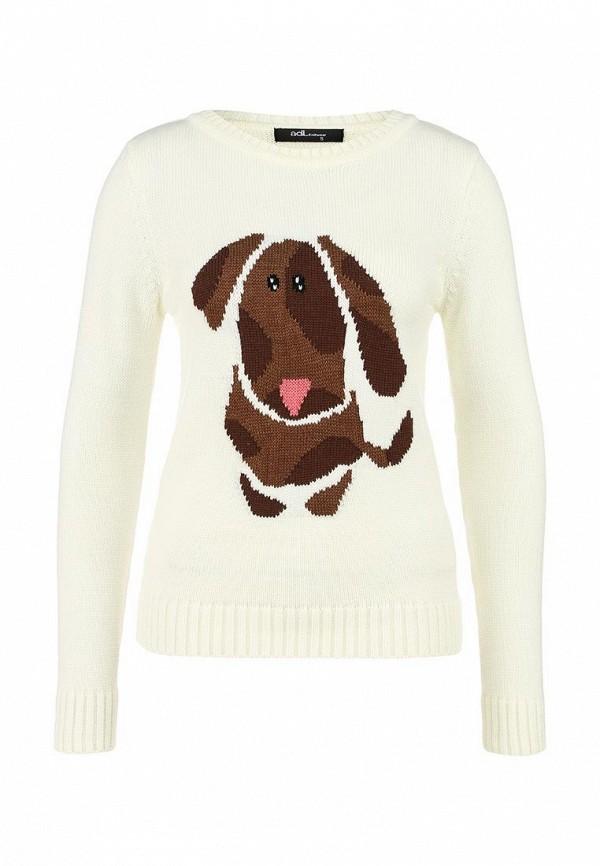 Пуловер adL 7450001: изображение 1
