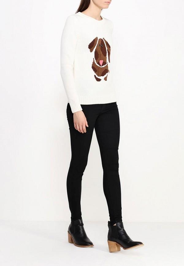 Пуловер adL 7450001: изображение 2