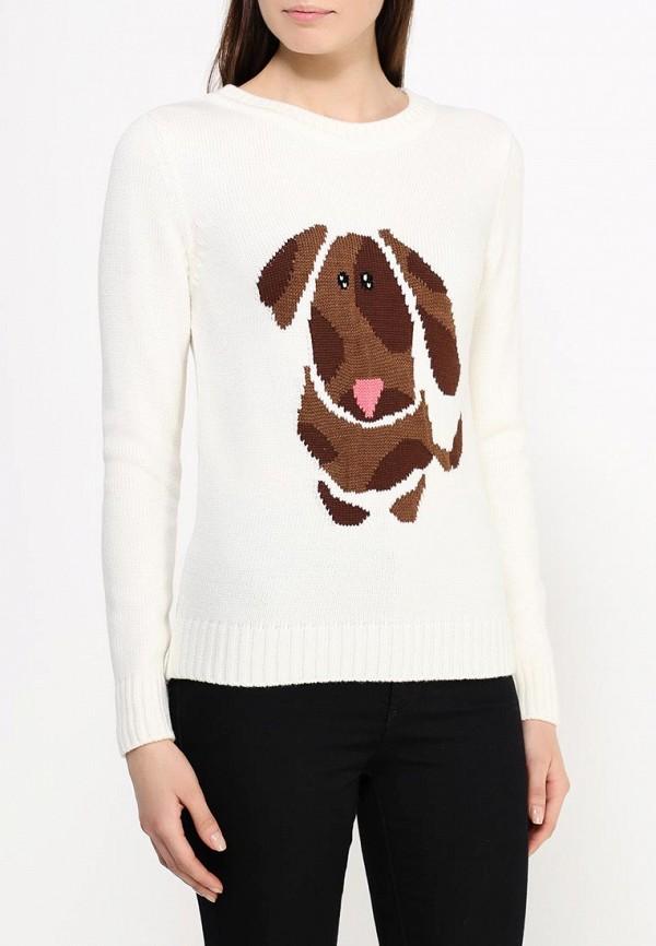 Пуловер adL 7450001: изображение 3