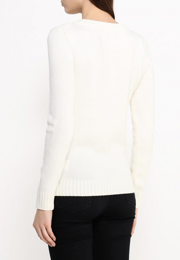 Пуловер adL 7450001: изображение 4