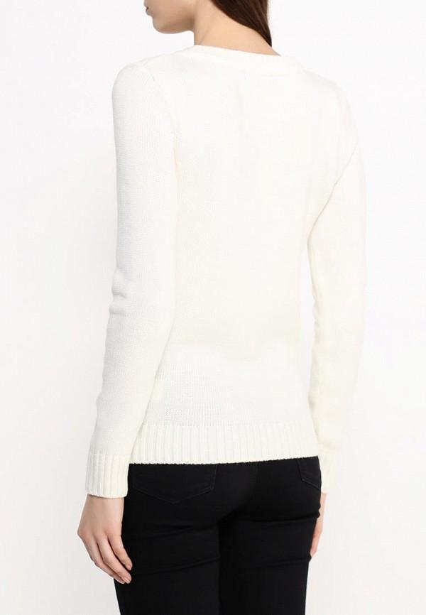Пуловер adL 7450002: изображение 4