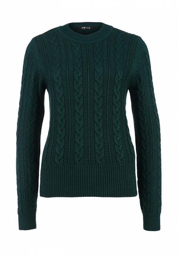 Пуловер adL 7160001