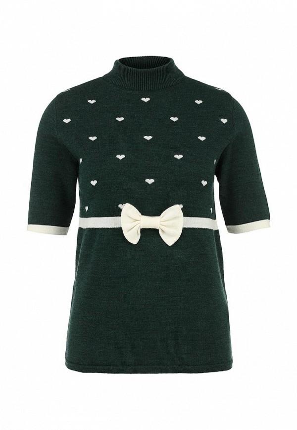 Пуловер adL 7380001: изображение 1