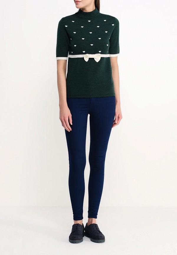 Пуловер adL 7380001: изображение 2