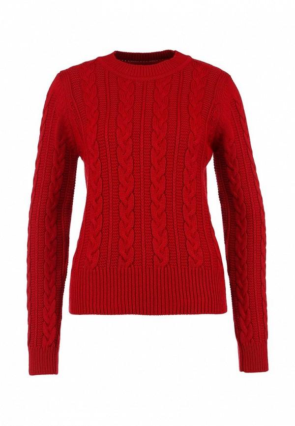 Пуловер adL 7160001: изображение 1