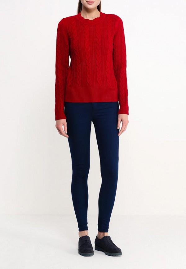 Пуловер adL 7160001: изображение 2